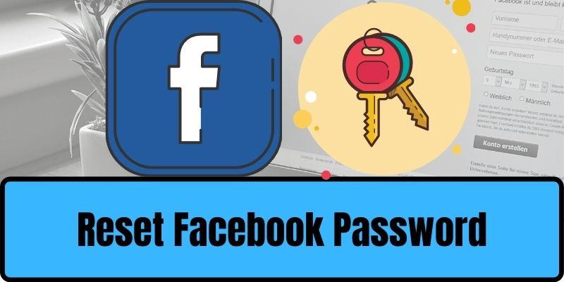 Login neues facebook Facebook login